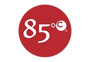 85 Degree