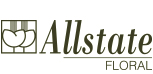 Allstate Floral & Craft