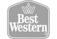Best Western Thousand Oaks