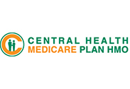 Central Health Medical Plan HMO
