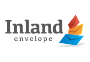 Inland Envelope
