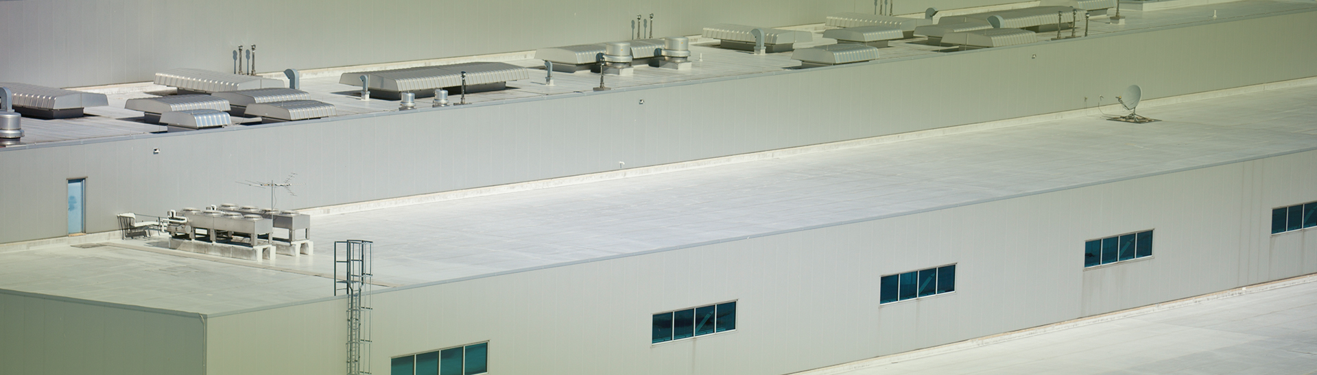 Cool Roof Coating Systems Cost Amp Requirements Sungreen