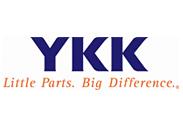 YKK-USA, INC.